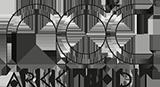NAC Arkkitehdit Oy